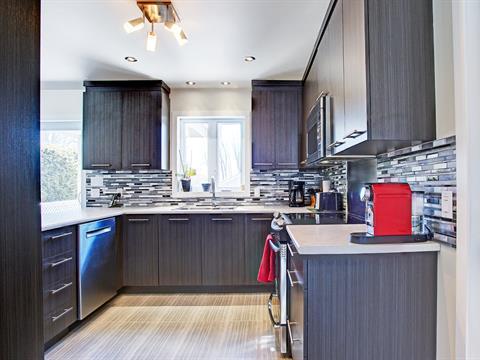 Maison à louer à Sainte-Marthe-sur-le-Lac, Laurentides, 3090, Rue  Carole, 21473927 - Centris.ca