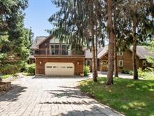 House for sale in Cantley, Outaouais, 151, Chemin du Tour-de-la-Montagne, 27541945 - Centris.ca