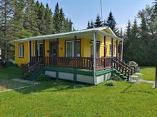 Cottage for sale in Saint-Côme, Lanaudière, 91, Rue  Saint-André, 22442077 - Centris.ca