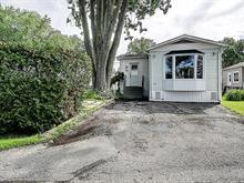 Maison mobile à vendre à L'Assomption, Lanaudière, 65, Rue  Godfrind, 19082161 - Centris.ca