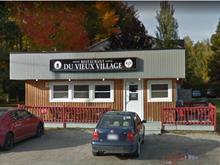 Bâtisse commerciale à vendre à Sherbrooke (Brompton/Rock Forest/Saint-Élie/Deauville), Estrie, 2565, Chemin  Saint-Roch Sud, 26443552 - Centris.ca