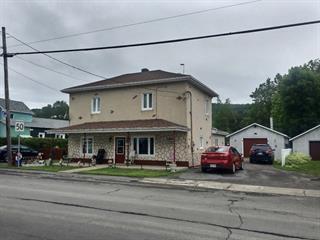 House for sale in Sainte-Angèle-de-Mérici, Bas-Saint-Laurent, 599, Avenue de la Vallée, 19087332 - Centris.ca