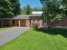 Maison à vendre à Lavaltrie, Lanaudière, 104, Avenue des Pins, 18637784 - Centris.ca