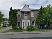Duplex à vendre à Sainte-Émélie-de-l'Énergie, Lanaudière, 271 - 273, Rue  Principale, 17128767 - Centris.ca
