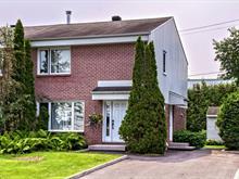 House for sale in Saint-Augustin-de-Desmaures, Capitale-Nationale, 4807, Rue du Morillon, 18885368 - Centris.ca