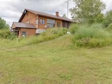 Farm for sale in Mansfield-et-Pontefract, Outaouais, 810, Chemin de la Chute, 26383390 - Centris.ca