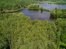 Terrain à vendre à L'Île-du-Grand-Calumet, Outaouais, Chemin de la Montagne, 13331486 - Centris.ca