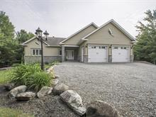 Maison à vendre à Ascot Corner, Estrie, 4535, Rue  Jaro, 11102230 - Centris.ca