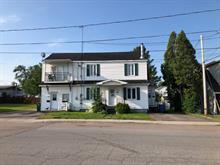 Triplex for sale in Saguenay (Jonquière), Saguenay/Lac-Saint-Jean, 3653 - 3657, Rue  Notre-Dame, 18177255 - Centris.ca