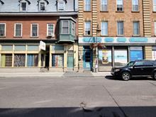 Condo à vendre à La Cité-Limoilou (Québec), Capitale-Nationale, 16, Rue  Saint-Joseph Ouest, app. 2, 18626751 - Centris