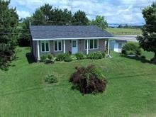 House for sale in Saint-Tite, Mauricie, 623, Rang du Haut-du-Lac Nord, 20074260 - Centris.ca