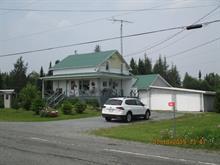 Hobby farm for sale in Saints-Martyrs-Canadiens, Centre-du-Québec, 332Z, Route  161, 21239162 - Centris