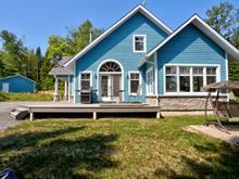 House for sale in Sainte-Lucie-des-Laurentides, Laurentides, 2206, Chemin des Menhirs, 24636616 - Centris.ca
