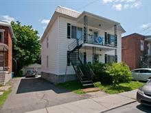 Maison à vendre à Saint-Jérôme, Laurentides, 219Z - 221Z, Rue  Durand, 28422509 - Centris