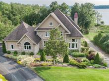 House for sale in Pontiac, Outaouais, 63, Chemin du Sumac, 10344510 - Centris.ca