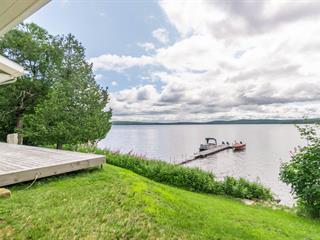 House for sale in Nominingue, Laurentides, 2842, Chemin du Tour-du-Lac, 12407455 - Centris.ca