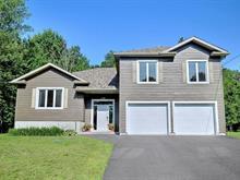 Maison à vendre à Lavaltrie, Lanaudière, 188, Rang  Point-du-Jour Nord, 28008143 - Centris.ca