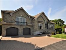 House for sale in Lavaltrie, Lanaudière, 445, Rue  Georges-Laplante, 21680149 - Centris.ca