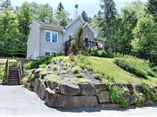 Maison à vendre à Saint-Sauveur, Laurentides, 5, Avenue du Sommet, 13437426 - Centris.ca