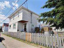 Duplex for sale in Val-d'Or, Abitibi-Témiscamingue, 216 - 218, 4e Avenue, 28981980 - Centris.ca