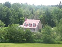 Fermette à vendre à Saint-Calixte, Lanaudière, 20Z, Rue de la Canadienne, 22113221 - Centris.ca