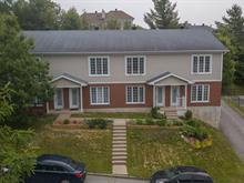 Condo à vendre à Fleurimont (Sherbrooke), Estrie, 775, Rue  Aubry, 16790862 - Centris.ca