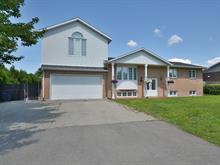 Maison à vendre à Saint-Joseph-du-Lac, Laurentides, 151, Rue  Réjean, 15053826 - Centris.ca