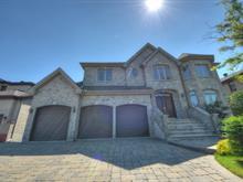 House for rent in Brossard, Montérégie, 9119, boulevard  Rivard, 22138398 - Centris.ca