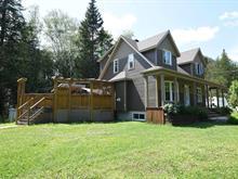 Maison à vendre à Morin-Heights, Laurentides, 40, Rue  Campbell, 24882586 - Centris.ca