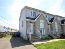 Maison à vendre à Lachute, Laurentides, 1, Rue  Kenny, 15497821 - Centris.ca