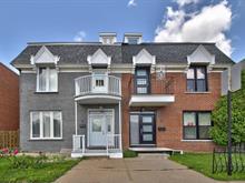Maison à vendre à Montréal-Est, Montréal (Île), 9, Avenue  Broadway, 14761582 - Centris.ca
