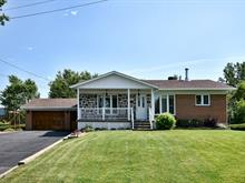 House for sale in Saint-Thomas, Lanaudière, 1032, Rue  Monique, 19340911 - Centris.ca