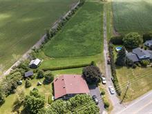House for sale in Saint-Constant, Montérégie, 700, Rang  Saint-Pierre Sud, 15374147 - Centris.ca