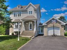 Maison à vendre à Otterburn Park, Montérégie, 371, Rue  Kingston, 15511991 - Centris.ca