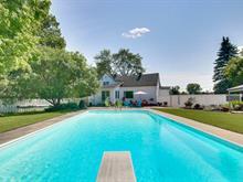 House for sale in Trois-Rivières, Mauricie, 741, Rue  Louis-de-France, 17566422 - Centris.ca
