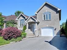 House for sale in Pierrefonds-Roxboro (Montréal), Montréal (Island), 5015, Rue  Blaignier, 23535456 - Centris