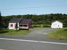 Maison à vendre à Lac-Etchemin, Chaudière-Appalaches, 379, Rang de la Grande-Rivière, 25729992 - Centris.ca