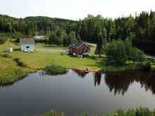 Maison à vendre à Lac-Etchemin, Chaudière-Appalaches, 379, Rang de la Grande-Rivière, 25729992 - Centris