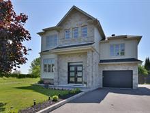 House for sale in Oka, Laurentides, 114, Rue des Pèlerins, 26560362 - Centris.ca