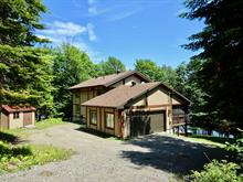 Cottage for sale in Lac-aux-Sables, Mauricie, 1490, Chemin  Sainte-Marie, 22289117 - Centris.ca