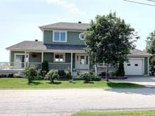 House for sale in Rimouski, Bas-Saint-Laurent, 128, Rue du Fleuve, 14022793 - Centris