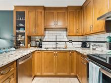 Condo à vendre à Pierrefonds-Roxboro (Montréal), Montréal (Île), 14524, Rue  Aumais, app. 3, 14084522 - Centris