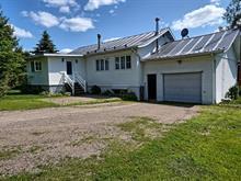 Maison à vendre in Arundel, Laurentides, 11, Chemin  Courte, 11304932 - Centris.ca