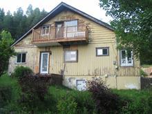 Maison à vendre à Sainte-Adèle, Laurentides, 405, Chemin du Moulin, 25762262 - Centris.ca
