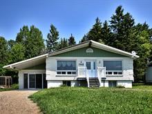 Maison à vendre à Saint-Damien, Lanaudière, 7065, Chemin  Montauban, 12193242 - Centris.ca