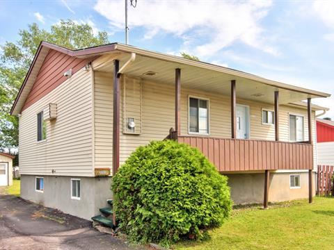 Maison à vendre à Saint-Hubert (Longueuil), Montérégie, 3255, Rue  Rocheleau, 16010328 - Centris.ca