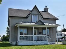 House for sale in Saint-Charles-Borromée, Lanaudière, 146, Rue de la Visitation, 25912366 - Centris
