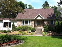 Maison à vendre à Senneville, Montréal (Île), 39, Chemin de Senneville, 21164344 - Centris.ca
