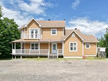 Hobby farm for sale in Saint-Gabriel-de-Brandon, Lanaudière, 4404Z, Chemin du Lac, 18541683 - Centris.ca