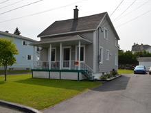 Maison à vendre à Thetford Mines, Chaudière-Appalaches, 382, Rue  Carreau, 24461896 - Centris.ca